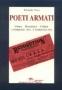 I poeti armati