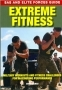 SAS and Elite Forces Guide Extreme Fitness