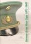 German Army Visor Caps 1871 - 1945