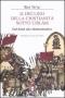 Il declino della cristianità sotto l'Islam. Dalla jihad alla dh