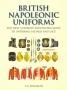 British Napoleonic Uniforms