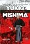 Yukio Mishima ultimo samurai