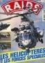Les helicopteres et les forces speciales
