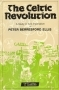 The celtic revolution