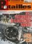 1914: l'été meurtrier de la fortification française