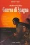 Italiani nella guerra di Spagna
