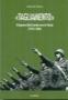 Tagliamento. La legione delle Camicie nere in Russia (1941 - 194