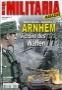 Arnhem. Victoire des Waffen SS