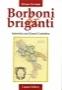 Borboni & Briganti