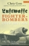 Luftwaffe Fighter-Bombers over Britain