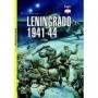 Leningrado 1941-44