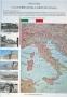 La guerra dalla Libia in Italia