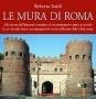 Le mura di Roma