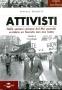 Attivisti
