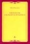 Nietzsche filosofo e politico