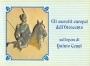 Gli eserciti europei dell Ottocento nell opera di Quinto Cenni
