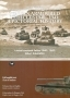 Italian armoured vehicles 1940 - 1943: a pictorial history