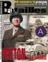 Patton et la 3e Armee
