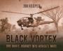 Black Vortex