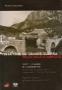 1914-1918 La Grande Guerra nella Valle d'Ampezzo Vol. 4