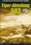 Tiger - Abteilung 503