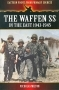 The Waffen SS in the East 1943 - 1945