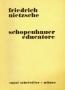 Schopenhauer educatore