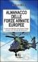 Almanacco delle forze armate europee