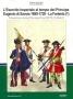 L Esercito Imperiale al tempo del Principe Eugenio di Savoia 16