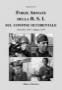 Forze Armate della R.S.I. sul confine occidentale