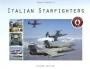 Italian Starfighters
