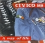 Civico 88 - A way of life