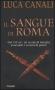 Il sangue di Roma (Romanzo)