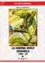 La guerra civile spagnola 1936-39 - DVD