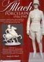 Allach porcelain 1936-1945 Vol. 1