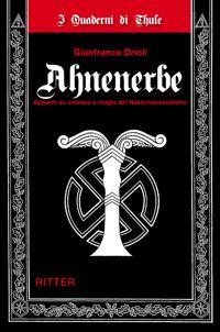 copertina Anhenerbe.jpg